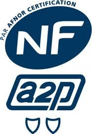 NFA2P
