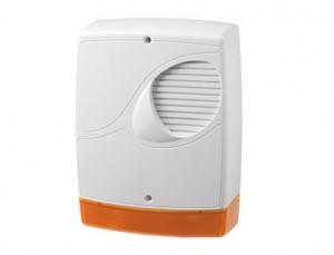 alarme-radio-exterieure-184205