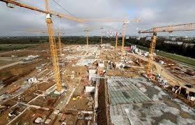 alarme Montpellier